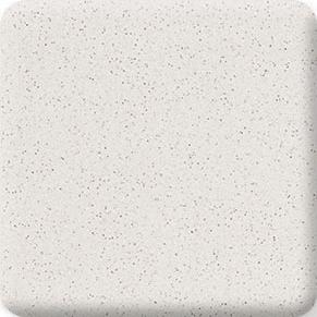 Umělý kámen Montelli BASIC dekor Pebble Stream
