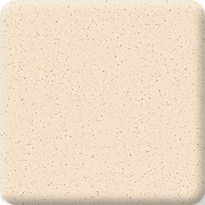 Umělý kámen Montelli BASIC dekor Pollen