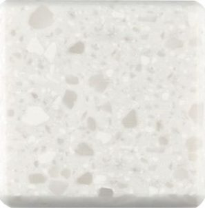 Umělý kámen Montelli BASIC dekor Petal