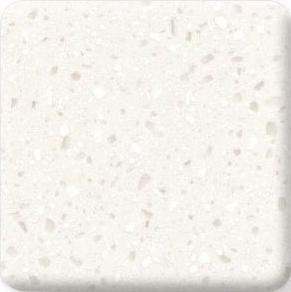 Umělý kámen Montelli DECO dekor Carrara