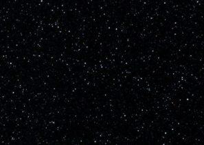 Umělý kámen Staron METALLIC dekor Metallic Galaxy
