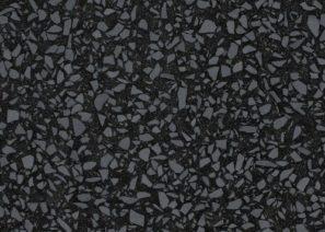 Umělý kámen Staron QUARRY dekor Quarry Minette