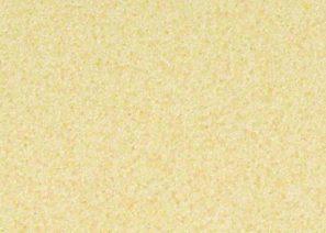 Umělý kámen Staron SANDED dekor Sanded Cornmeal
