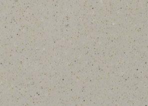 Umělý kámen Staron SANDED dekor Sanded Heron