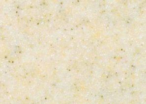 Umělý kámen Staron SANDED dekor Sanded Sahara