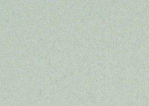 Umělý kámen Staron SANDED dekor Sanded Stratus