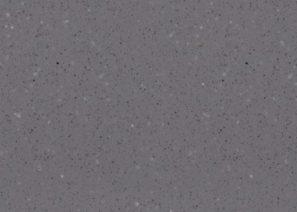 Umělý kámen Staron SANDED dekor Sanded Tundra