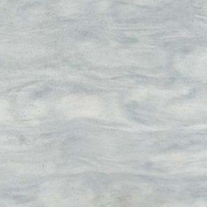 Umělý kámen Hanex BELLASSIMO dekor Sedimentary