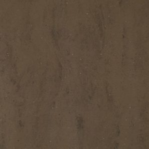 Umělý kámen Hanex BELLASSIMO dekor Terracotta