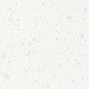 Umělý kámen Hanex CUBIC dekor C-White