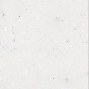 Umělý kámen Hanex DUO dekor Silverstone
