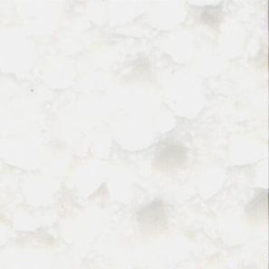Umělý kámen Hanex GALLERIA dekor Aftersnow