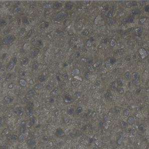 Umělý kámen Hanex GLITTERING dekor Andromeda