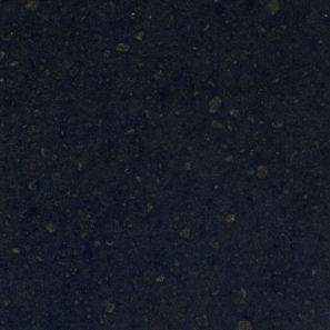Umělý kámen Hanex GLITTERING dekor Cygnus