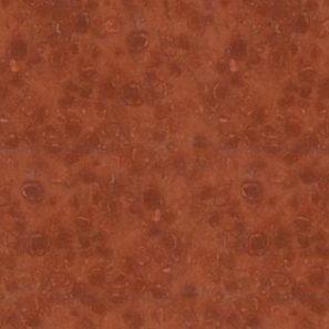 Umělý kámen Hanex GLITTERING dekor Taurus