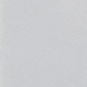 Umělý kámen Hanex SOLO dekor Grey