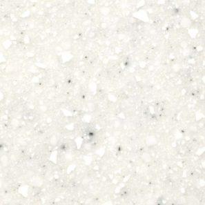 Umělý kámen Hanex TRIO dekor N-Silverstone