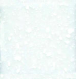 Umělý kámen Hanex TRIO dekor Pure Arctic