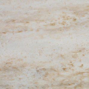 Umělý kámen Krion LUXURY dekor Pompei