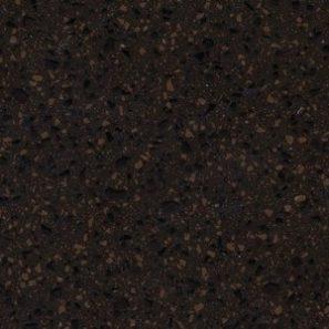 Umělý kámen Krion ROYAL+ dekor Brownite+