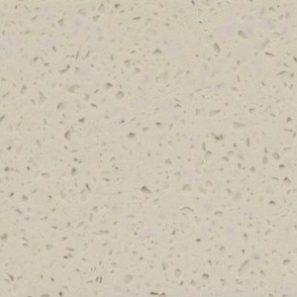 Umělý kámen Krion ROYAL+ dekor Cream Concrete