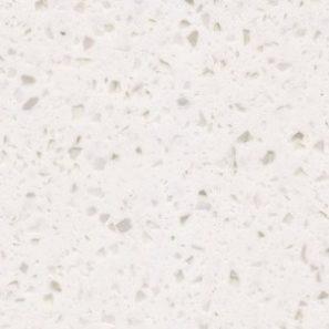 Umělý kámen Krion ROYAL+ dekor Crystal White+