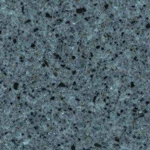 Umělý kámen Krion ROYAL dekor Grey Granite