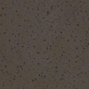 Umělý kámen Krion ROYAL+ dekor Taupe Concrete