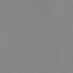 Umělý kámen Krion STAR dekor Titanium
