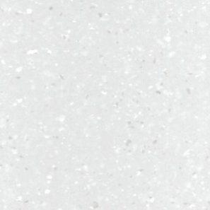 Umělý kámen Krion STAR dekor White Star