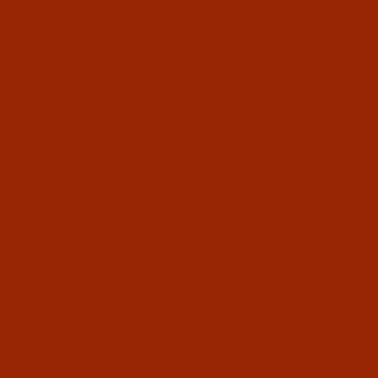 Umělý kámen Tristone jednobarevný dekor Maple