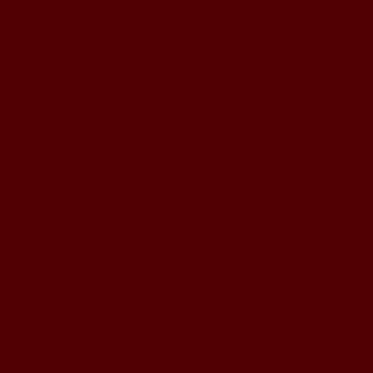 Umělý kámen Tristone jednobarevný dekor Sunset