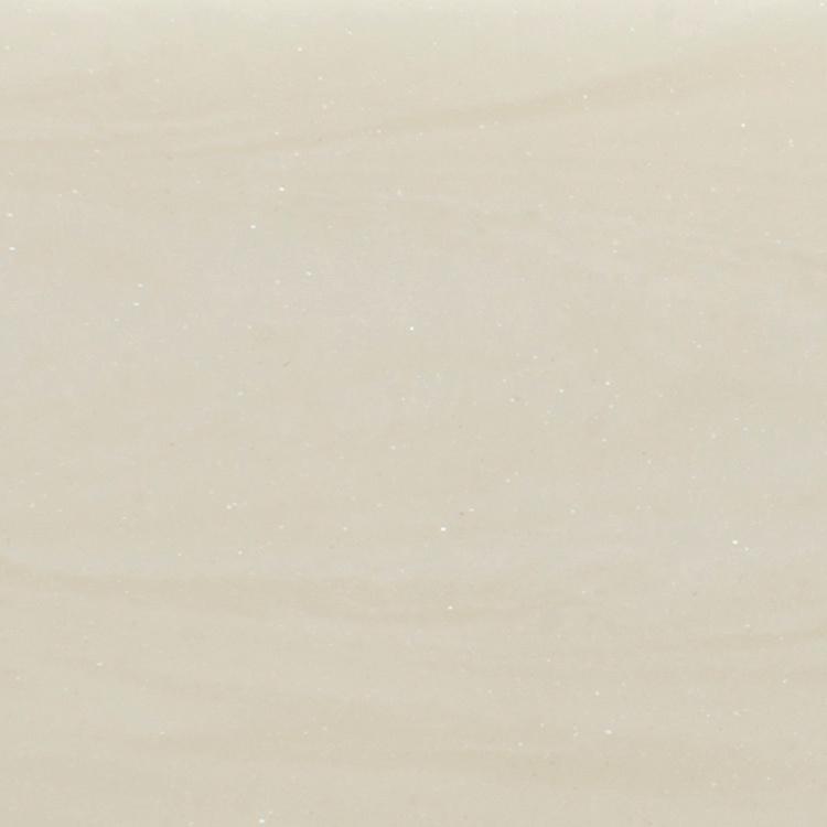 Umělý kámen Tristone mramorový dekor Milk Grotto