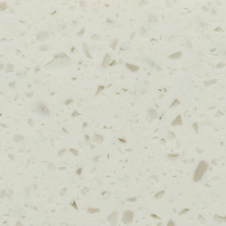 Umělý kámen Tristone různobarevný dekor Antarctic Snow