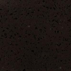 Umělý kámen Tristone různobarevný dekor Chrysoberyl