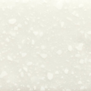 Umělý kámen Tristone různobarevný dekor Frost Land
