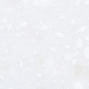 Umělý kámen Tristone různobarevný dekor Frost Quartz