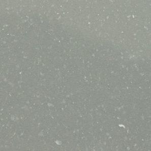 Umělý kámen Tristone různobarevný dekor Silver Pearl