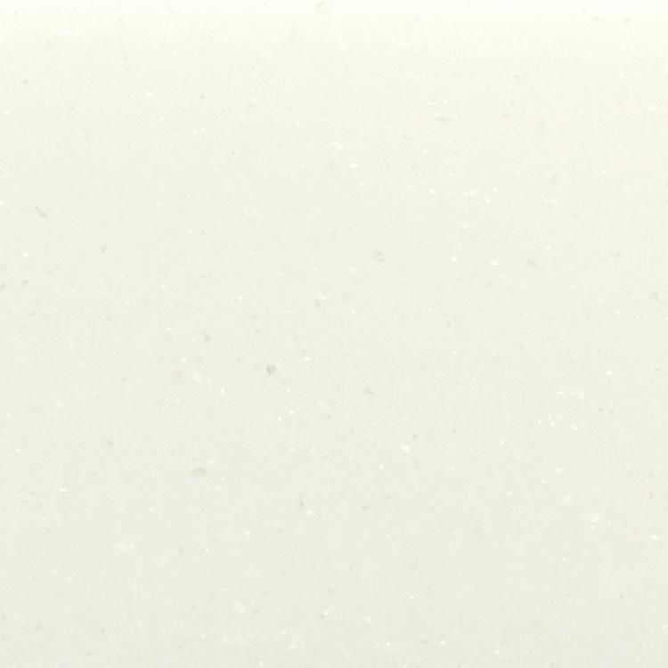 Umělý kámen Tristone různobarevný dekor Snow Pearl