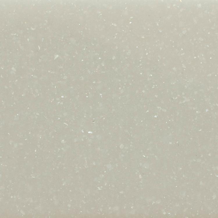 Umělý kámen Tristone různobarevný dekor Soft Pearl