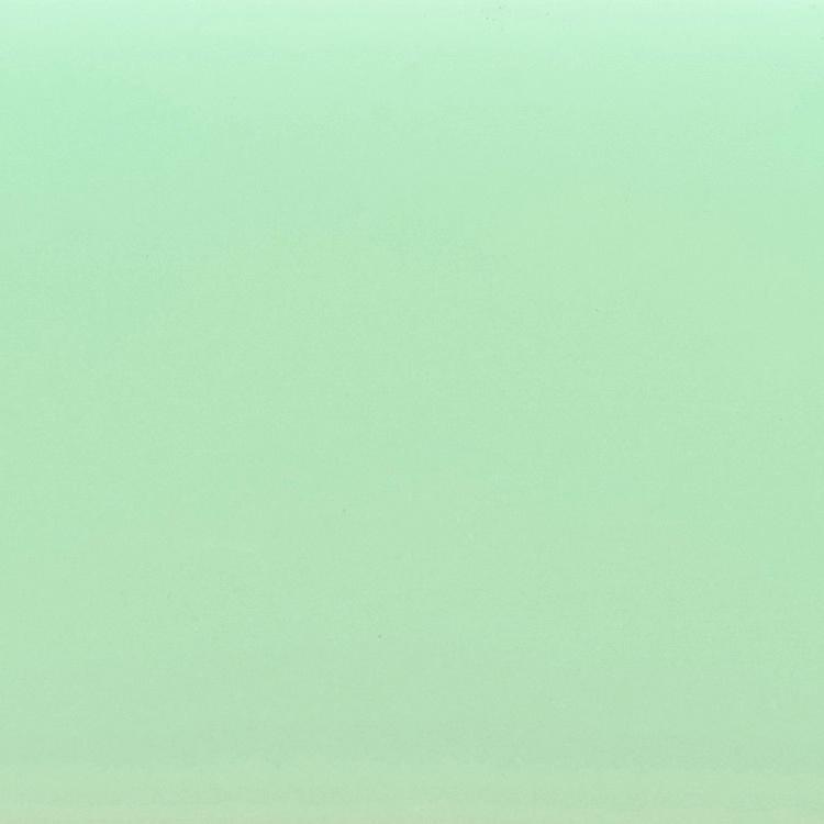 Umělý kámen Tristone translucenční dekor Emerald Sherbet
