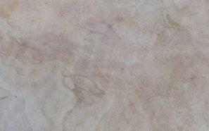 Kamenná dýha EuroVeneer STONE vzor Břidlice Autumn