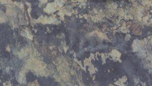 Kamenná dýha EuroVeneer STONE vzor Břidlice Autumn Rustic