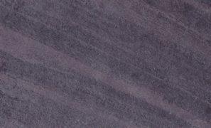 Kamenná dýha EuroVeneer STONE vzor Břidlice Black Line