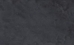 Kamenná dýha EuroVeneer STONE vzor Břidlice Black Slate