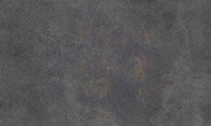 Kamenná dýha EuroVeneer STONE vzor Břidlice Multi Color