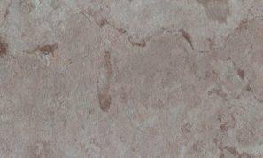 Kamenná dýha EuroVeneer STONE vzor Břidlice Terra Red