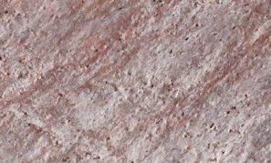 Kamenná dýha EuroVeneer STONE vzor Křemen Copper