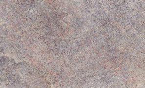 Kamenná dýha EuroVeneer STONE vzor Křemen Jeera Green