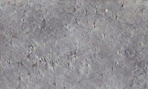 Kamenná dýha EuroVeneer STONE vzor Křemen Ocean Green